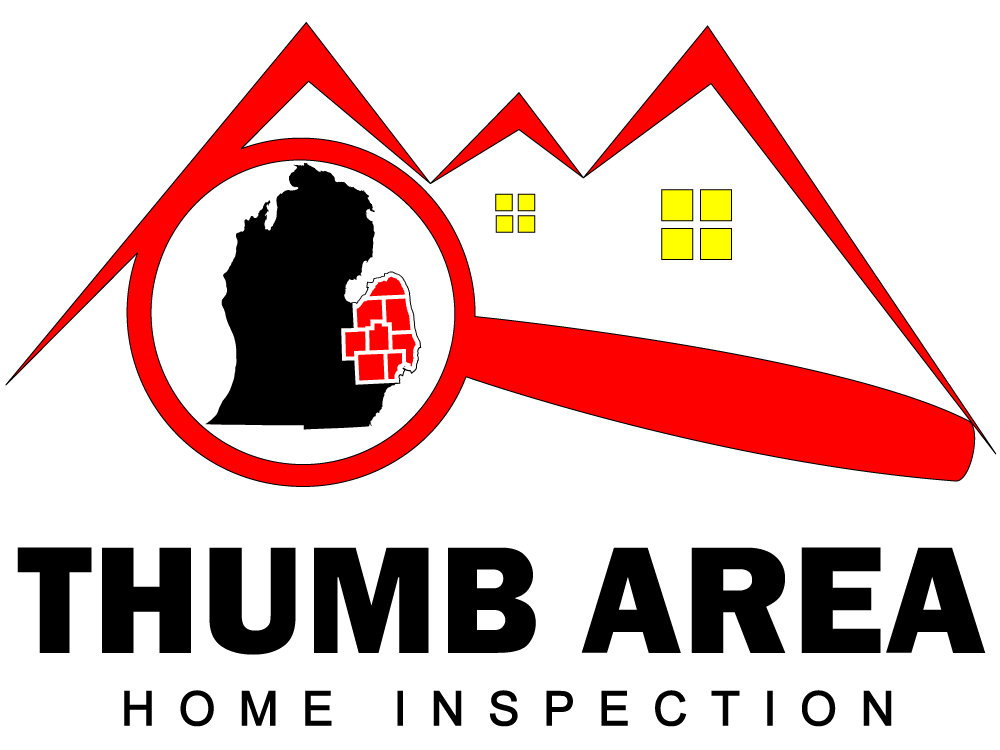 Thumb Area Home Inspection